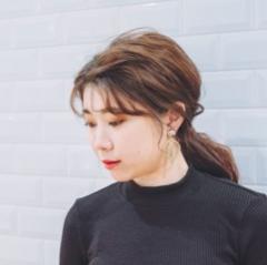 Rina Okayama