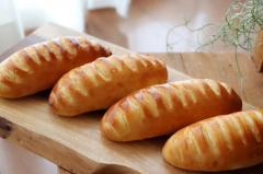 パン教室Tsumugi