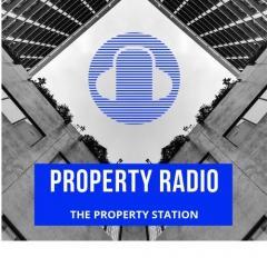 The Property Station