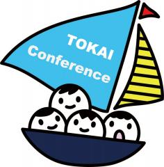 Tokai.Confe