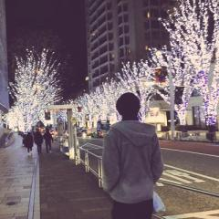 dai_02_09_