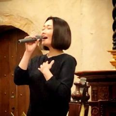 ボーカル教室〜performance lab〜Brand New Voice