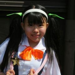 kei_daiki