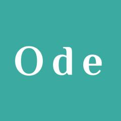 Ode Inc.
