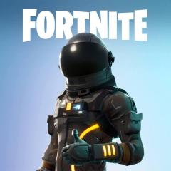 Free Fortnite Accounts Generator With Skins | Peatix