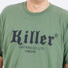 Koshi Yamazaki