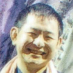 Fukuji IMAI