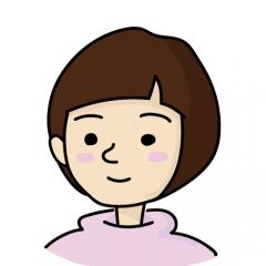 kissako_mt