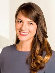 AnnetteRGerald