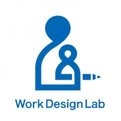 work design lab