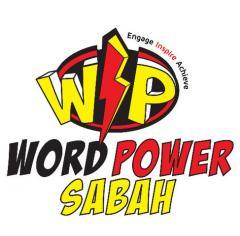 wordpower sabah