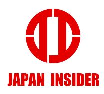 Japan Insider