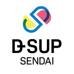 Design Supplement Sendai