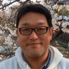 Tomohiro Sora