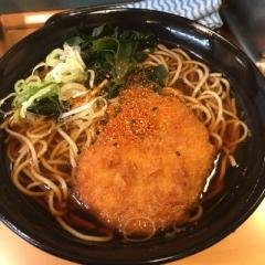 ikko_murakami