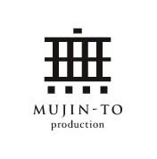 mujintoproduction