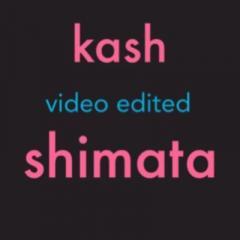 shimatakash