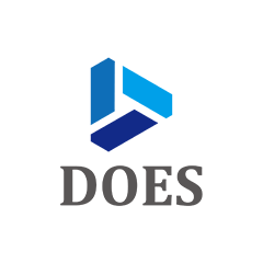 DOES Co., Ltd.