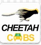 cheetahcabs