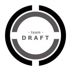 teamDRAFT
