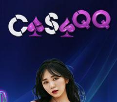 CasaQQ