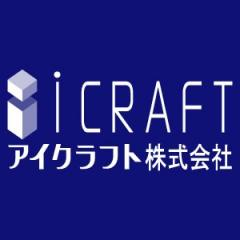 iCRAFT.N