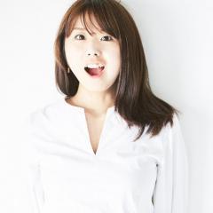 atsumi_maiko
