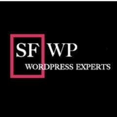 sfwpexperts(LosAngeles)