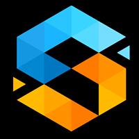 Blockchain EXE(ブロックチェーン エグゼ)