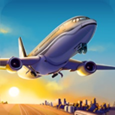 airlines manager tycoon cheats