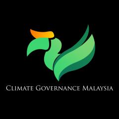 Climate Governance Malaysia