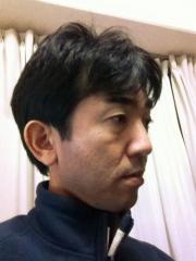 gsuehiro