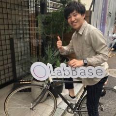 Masashi_Ono0611