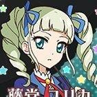 yurikanight