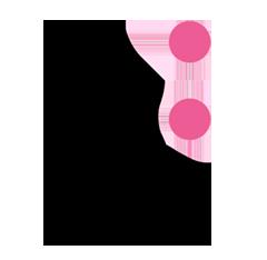 痛くないMRI乳がん検診〜ドゥイブス・サーチ