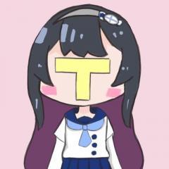 gyoku_LO_tea
