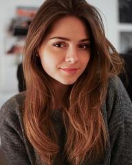 AngelaCBowman