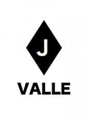 J'VALLE