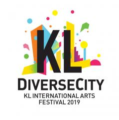 DiverseCity