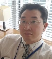 kawasumi narihito