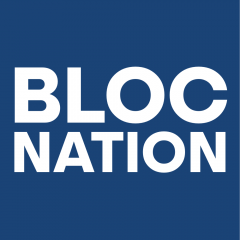 BLOC NATION, Inc