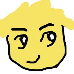 mitubaEX