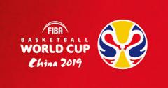VerTV! Spain vs Argentina transmisión en vivo - 2019 FIBA BWC Finals
