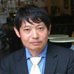 SatoYoshihisa