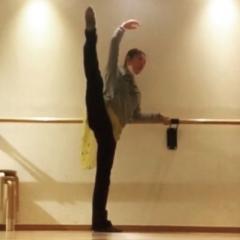 YUKO_ballet_F