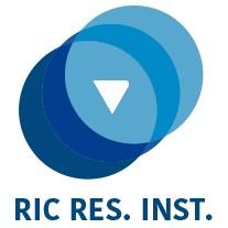 RIC総合研究所