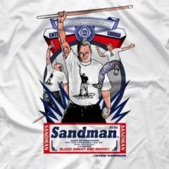 Sandot39