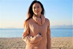 Rachel Leng