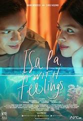Isa Pa with Feelings 2019 Full Movie Free