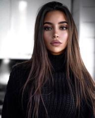 ElviraGBrim